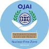 Ojai International City of Peace