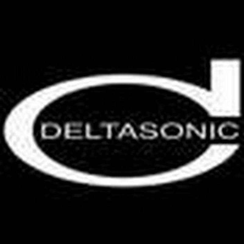 deltasonicrecords