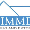Wimmer Roofing