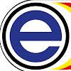 Eminent Air Thailand