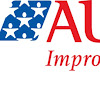 Autism Society Greater Phoenix