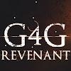 Gaming4GamersTV