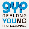 Geelong Young Professionals