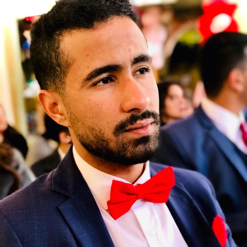 Bilel Mansour
