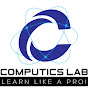 Computics Lab