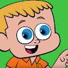 NEW Kids TV