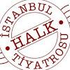 İstanbul Halk Tiyatrosu