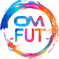 OmFut Net Worth