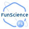 Funscience