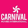 Carnival Movies International
