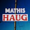 Mathis Haug