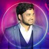 The Tech Star Shahrukh