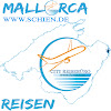 Mallorca Reisen