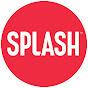 Splash News