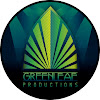Greenleaf Productions