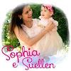 Sophia Princess