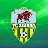 FC Zimbru TV