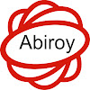 Abiroy Projects