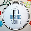 Little Thread Crafts