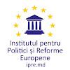 Institutul pentru Politici și Reforme Europene
