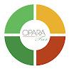 Opara Tax™