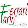 Ferrari Farm Società Agricola S.r.l.