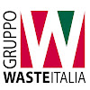 Gruppo Waste Italia