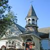 Oakland-Cambridge Presbyterian Church