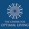 Center for Optimal Living