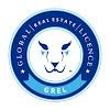 Global Real Estate Licence