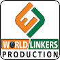 WORLD LINKERS