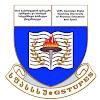 სპორტის უნივერსიტეტი