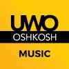 UW Oshkosh Department of Music