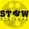 Stow Festival