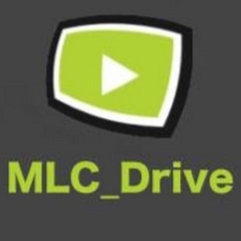MLC Drive