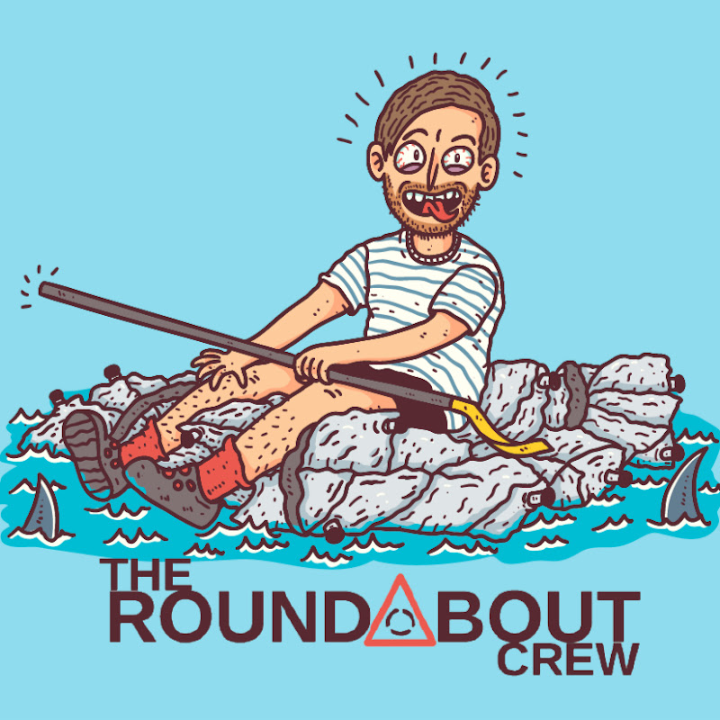 The Roundabout Crew