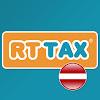 RTTaxLatvia