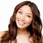 Hello Hunnay with Jeannie Mai