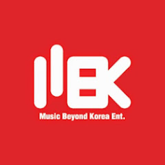 MBK Entertainment [Official] Net Worth