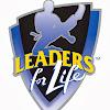 Leaders4Life