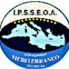 Mediterraneo Channel