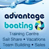 Advantage Boating