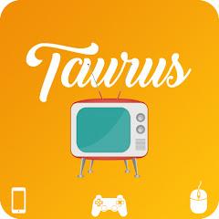 Taurus TV