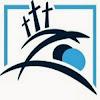 Faith Christian Fellowship Henderson, Nevada