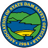 Association of State Dam Safety Officials (ASDSO)