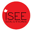 ISEE Solutions