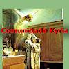 Comunidade kyria