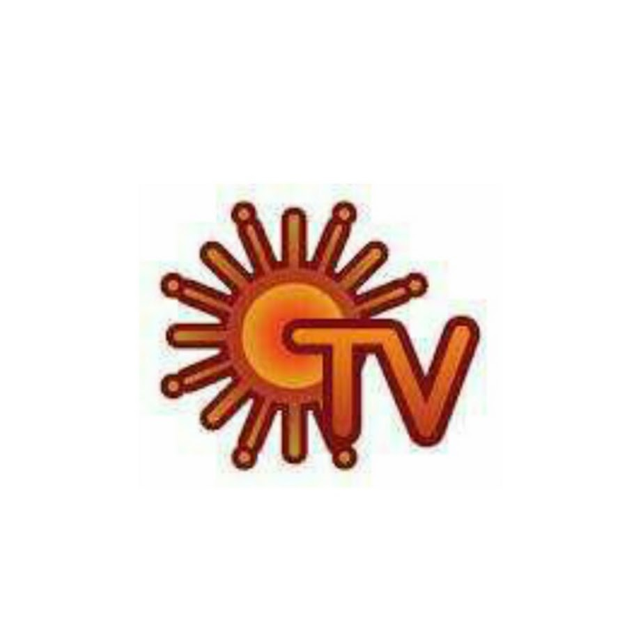 Sun Tv live - YouTube