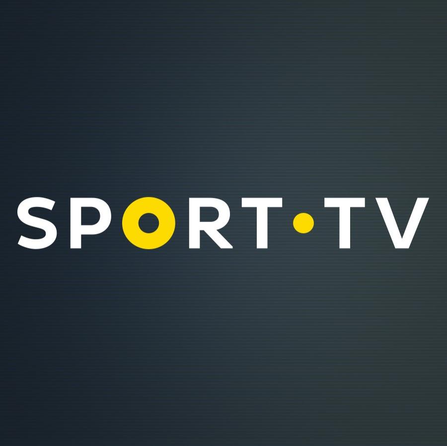 Sport Tv 1 Online