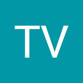 TV Giải trí